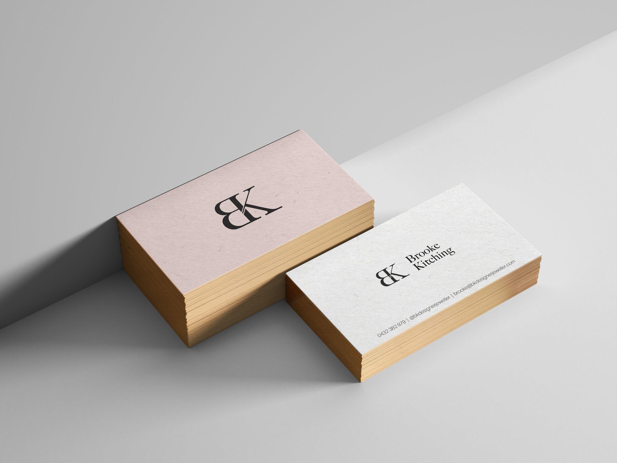Business Card Mockup.jpg