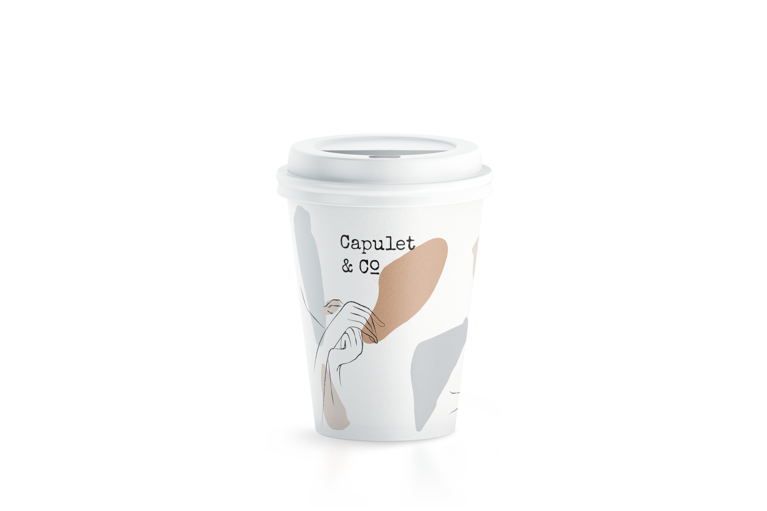 small cup front view.png