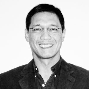 Joel Reyes Zobel