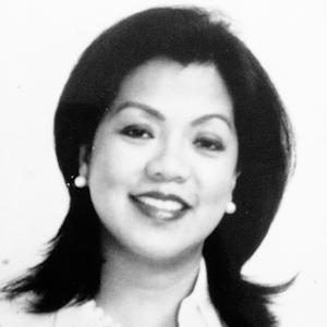 Angelita J. Laborte