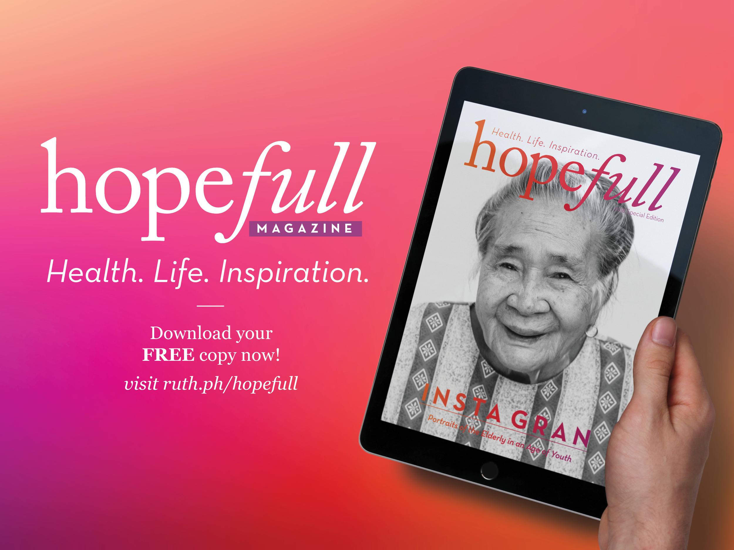 Hopefull-Issue5-PPT2.png