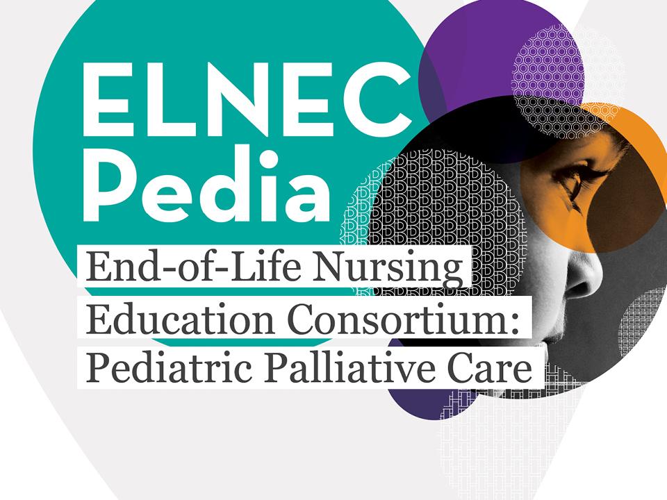 ELNEC2.jpg