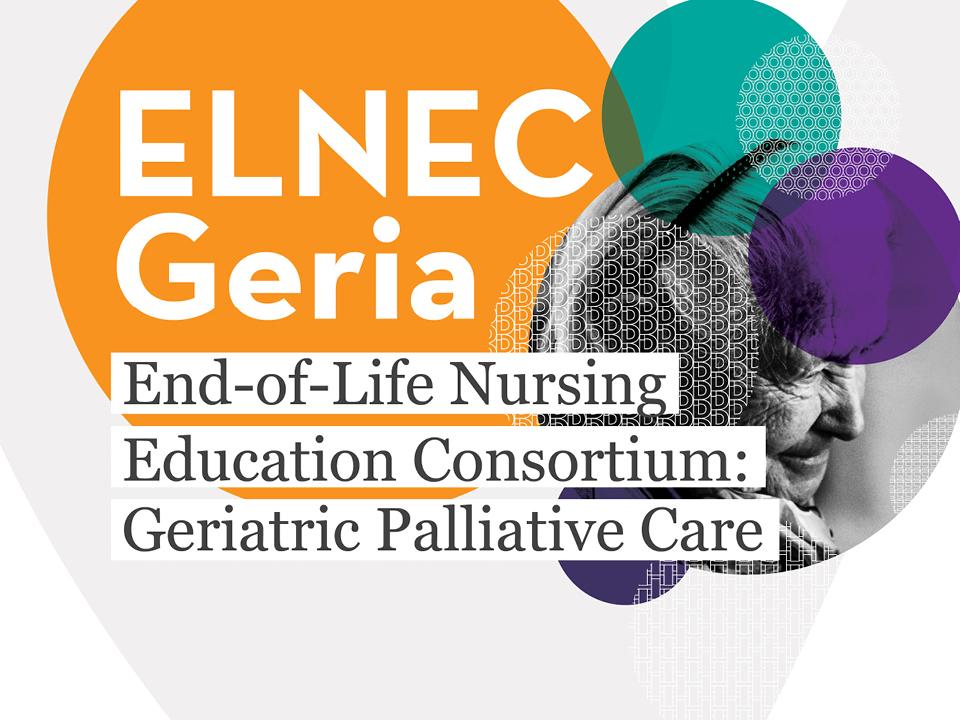 ELNEC3.jpg