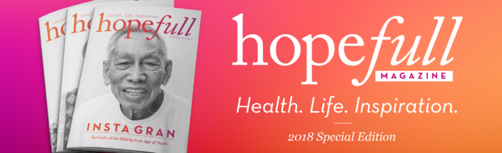 Hopefull-Issue5-WebSlider1-720x220.png