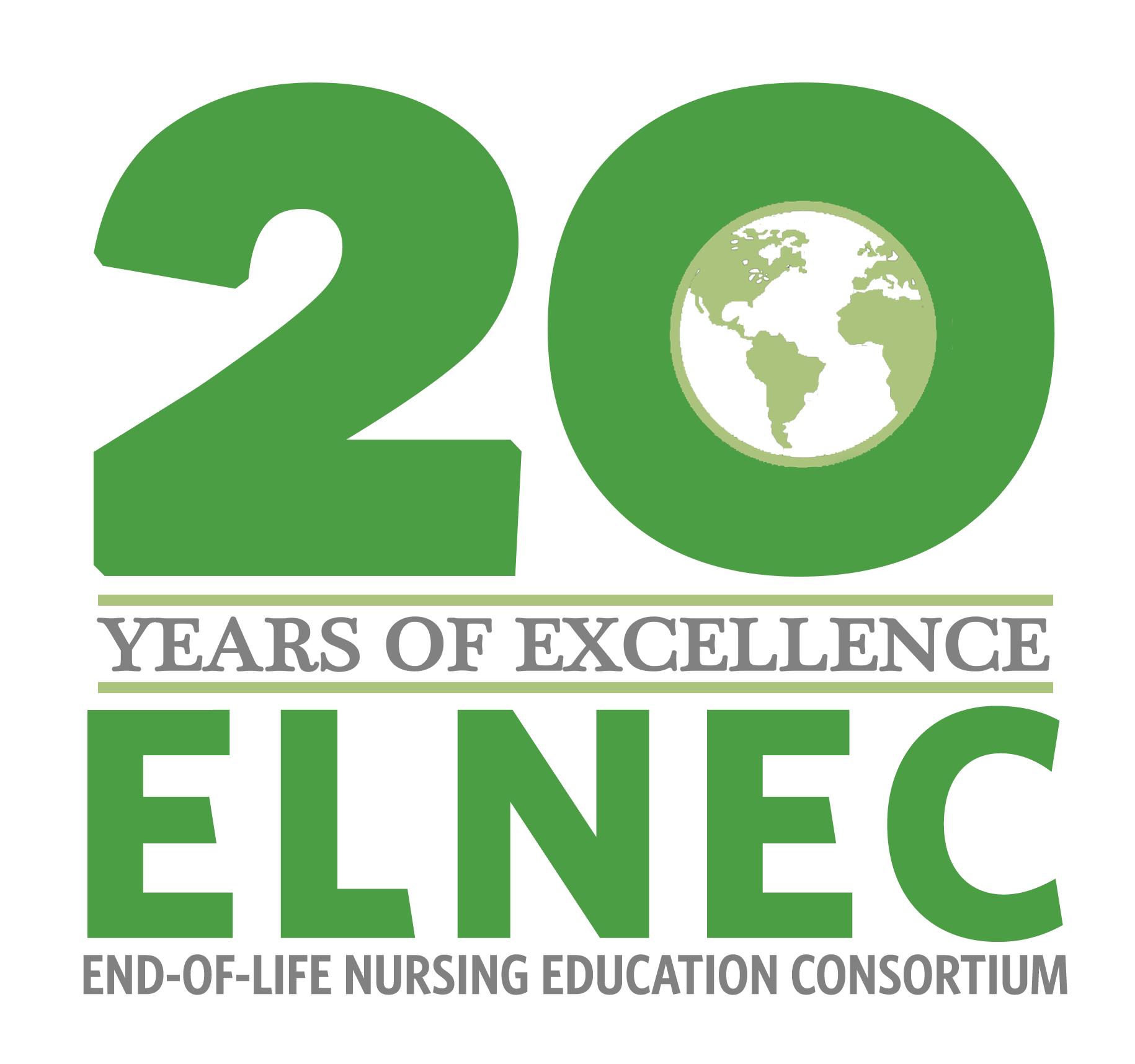 20th-ELNEC-logo.png