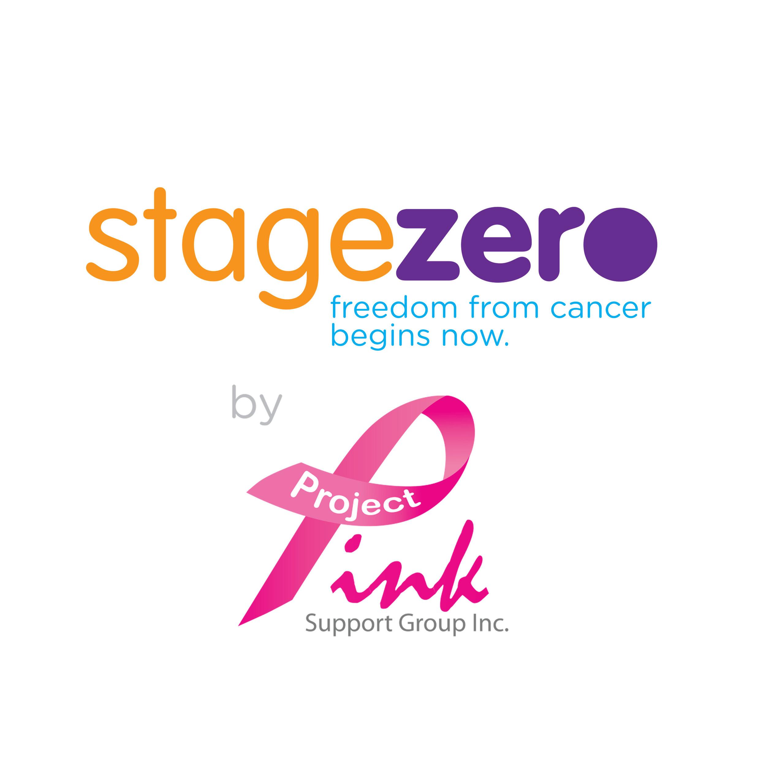 StageZero-Logo-PDF.jpg
