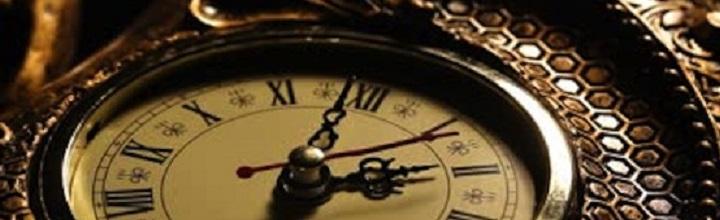 ftdimg-clock-crop.jpg