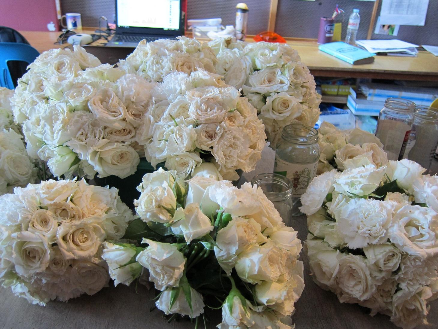 Flowers-for-HOPE-4.jpg