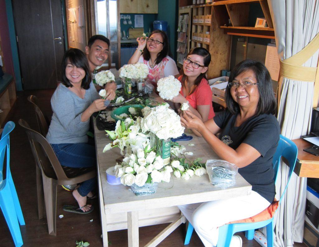 Flowers-for-HOPE-12-1024x794.jpg