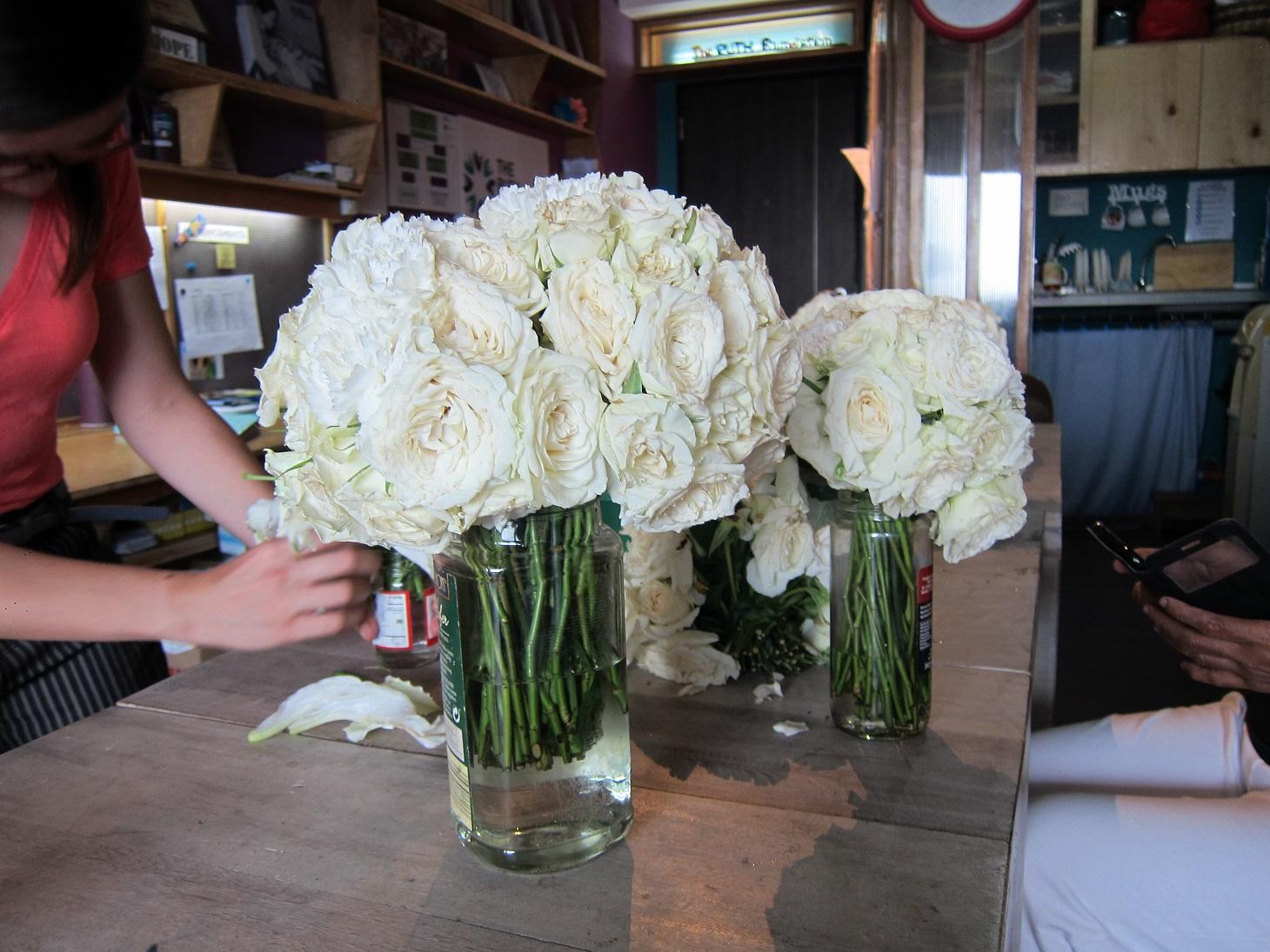 Flowers-for-HOPE-7.jpg