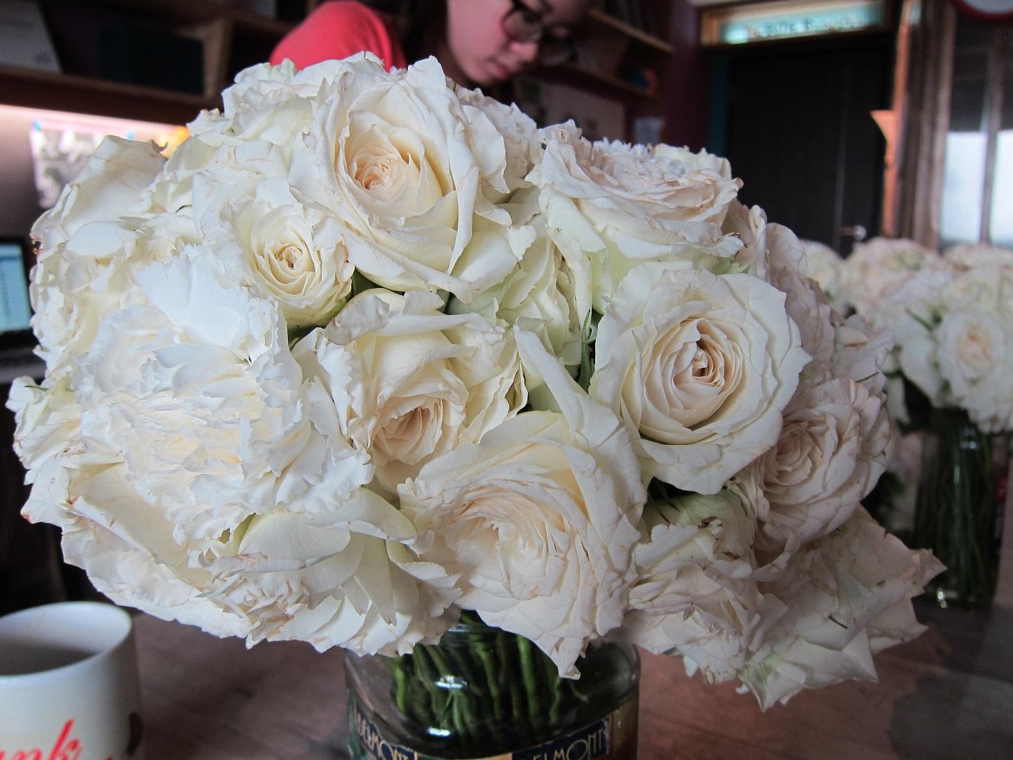 Flowers-for-HOPE-6.jpg