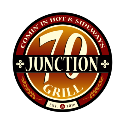 junction 70 logo.png