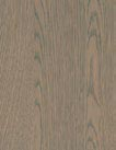 ROVERE MANHATTAN -