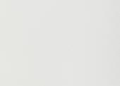 WHITE -