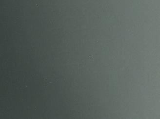POLISHED BLACK CHROME -
