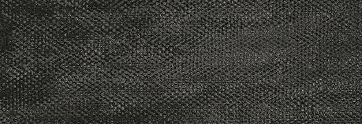 BLACK CANVAS -