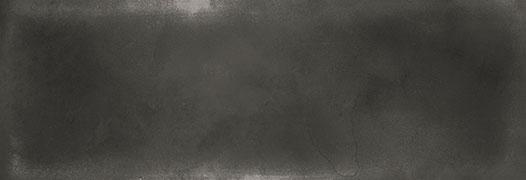BLACK GLAZE -