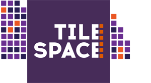 Tile Space.png