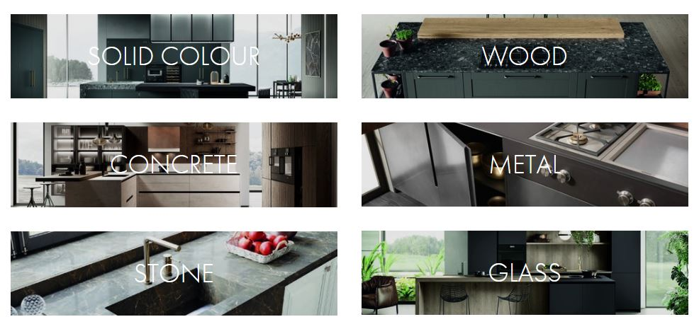 Kitchen Looks, Unico Website.JPG