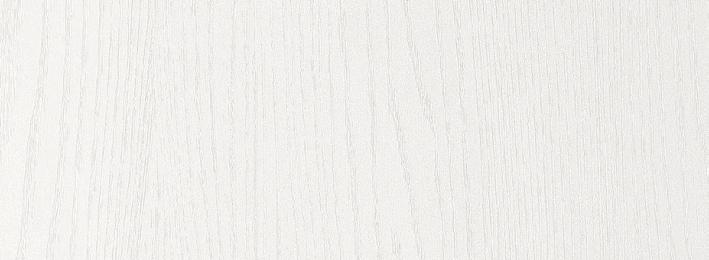 TITAN WHITE OPACO -