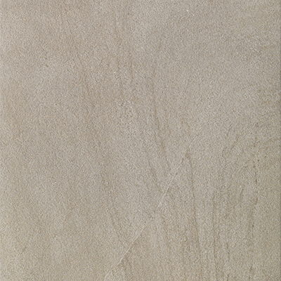 TAUPE -