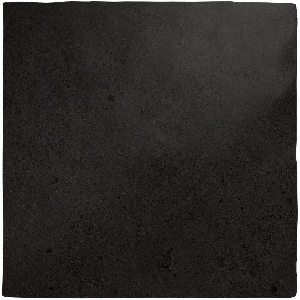 BLACK COAL -