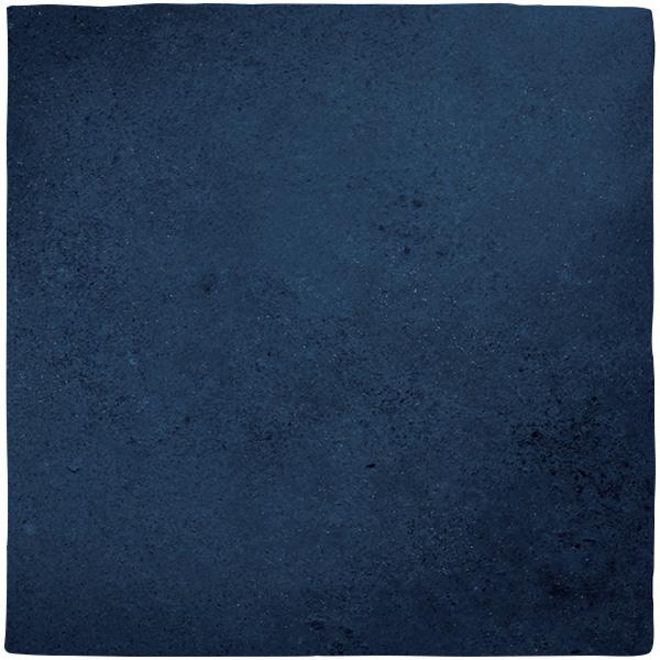 SEA BLUE -