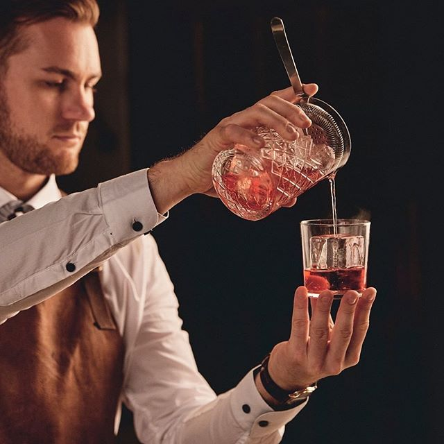 Very excited to be part of this Art Fundraiser Project hosted as @bistecca.sydney as part of 'Art of the Perfect Negroni' which is a fundraiser we're throwing with @fourpillarsgin as part of Negroni Week 2019.  I will collaborating with very  talented artists into the bar next week to paint a canvas among drinkers in the from 6pm.  Each artwork will be on display an you can place a silent bid for a chance to take it home. The money raised will go toward a charity of the artists choice.  For more information on the artists involved, visit @bistecca.sydney website. • #bisteccasydney #bistecca #negroni #negronisessions #negroniweek #negroniweek2019 . . . . #Artbysaintali #Sydney #sydneyArt #sydneystreetArt #sydneyartists #sydney_insta #sydneypopart #sydneyartist  #sydneyartgallery