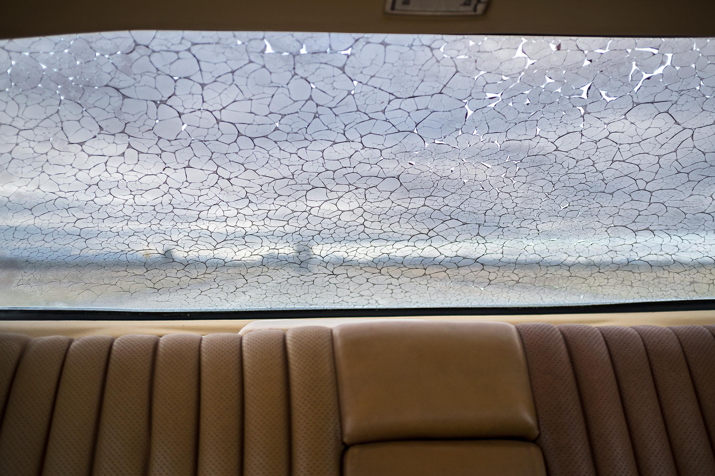 23-veronica-gonzalez-mayoral-photography-panzer-back-window-vinyl-texas.jpg