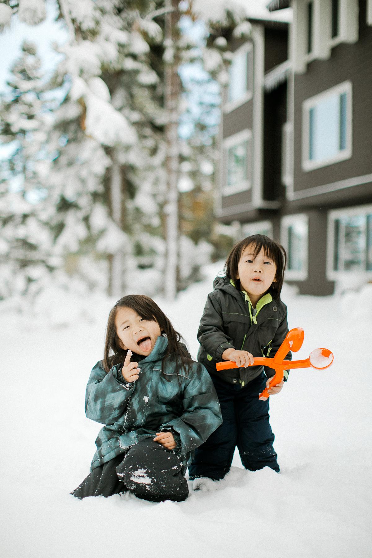 tahoe-0022.jpg