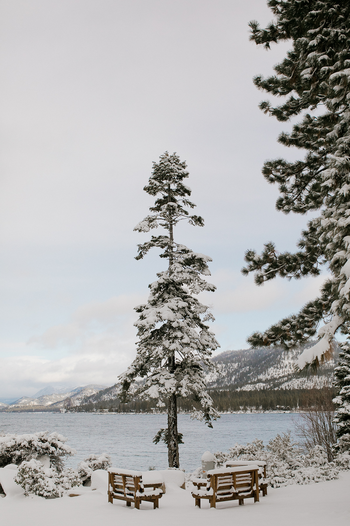 tahoe-0024.jpg