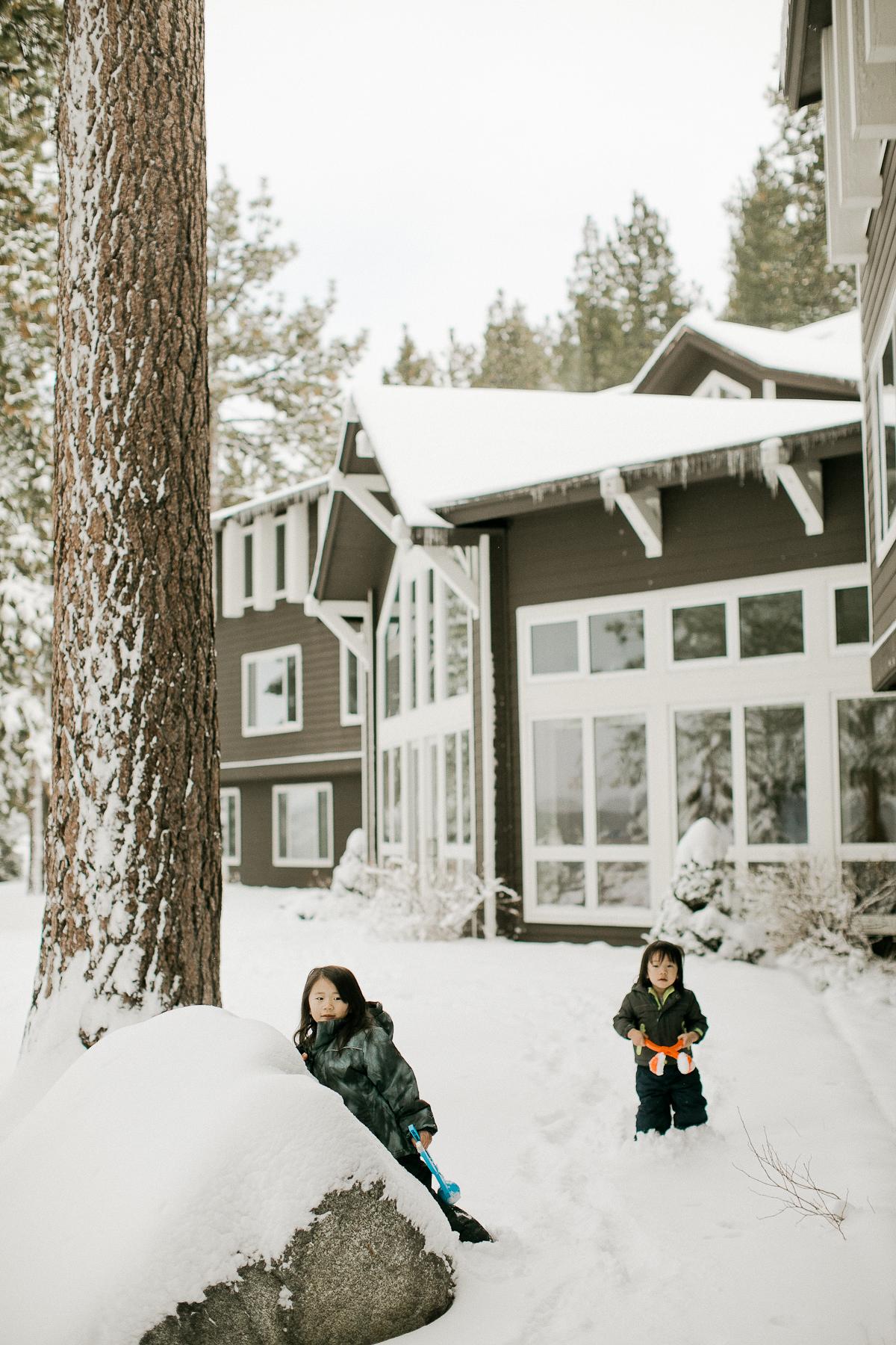 tahoe-0025.jpg