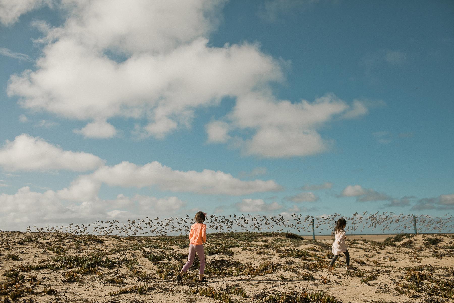 newport-beach-0003.jpg
