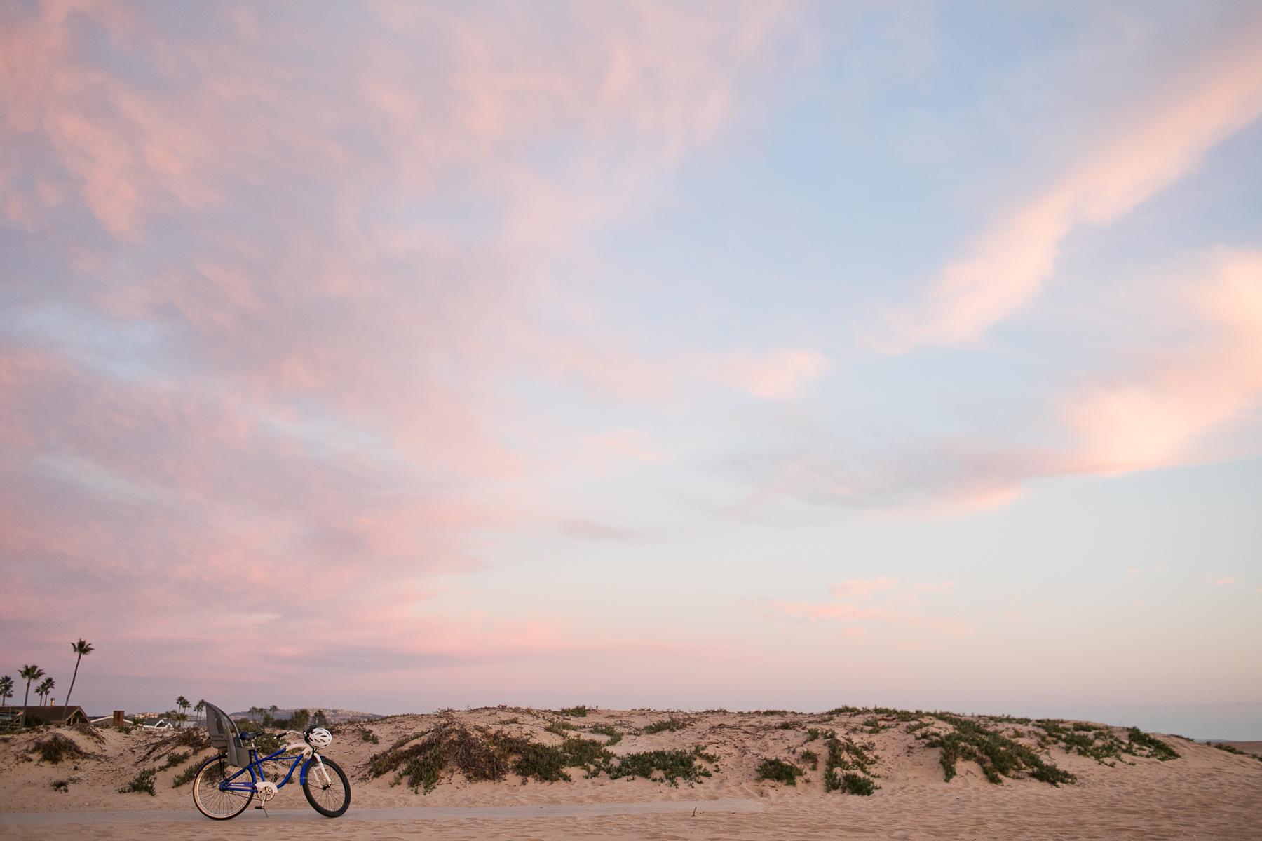 newport-beach-0013.jpg