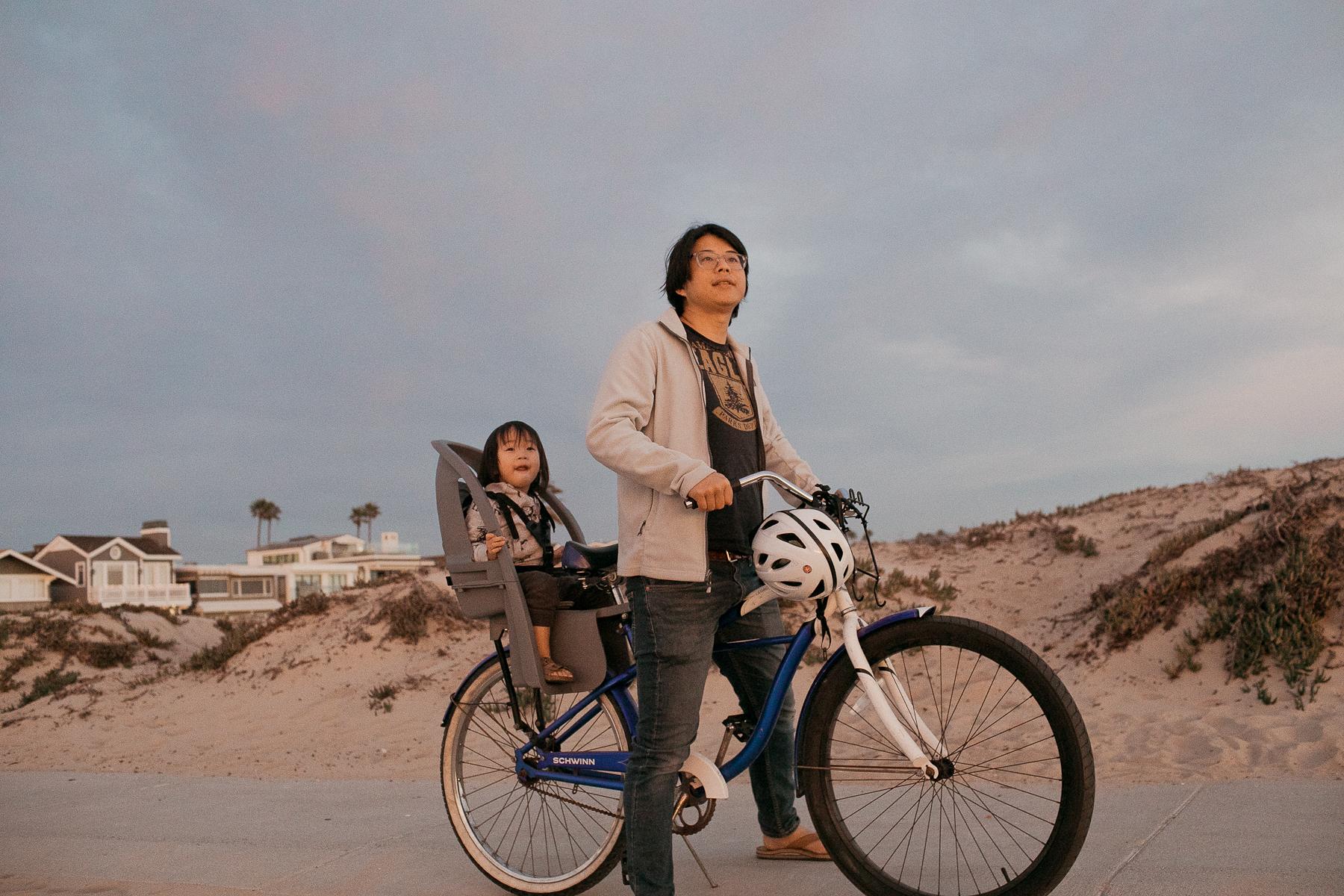 newport-beach-0017.jpg