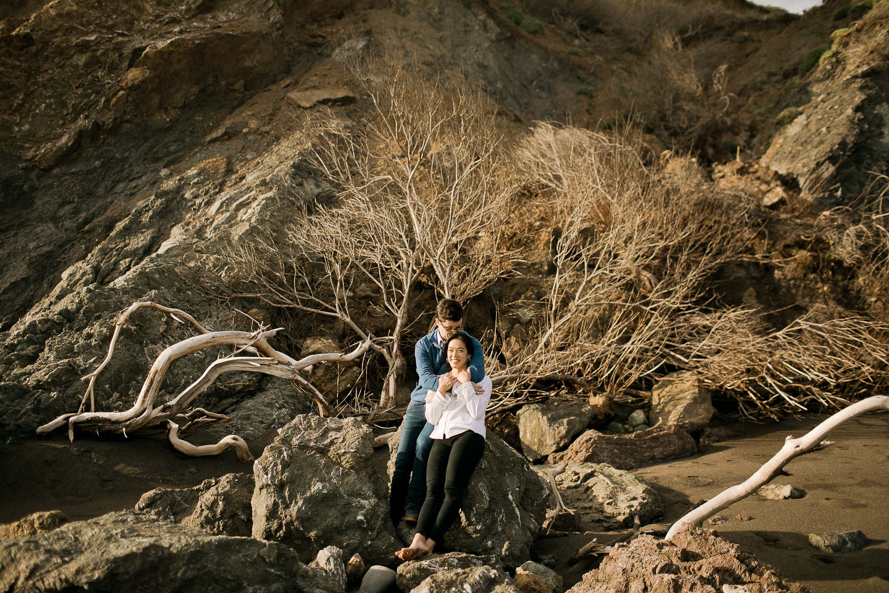black-sands-beach-0014.jpg