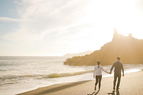 Marin-Headlands-Black-Sands-Beach-0025.jpg