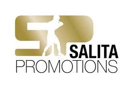 Salita Promotions P-1S Visas