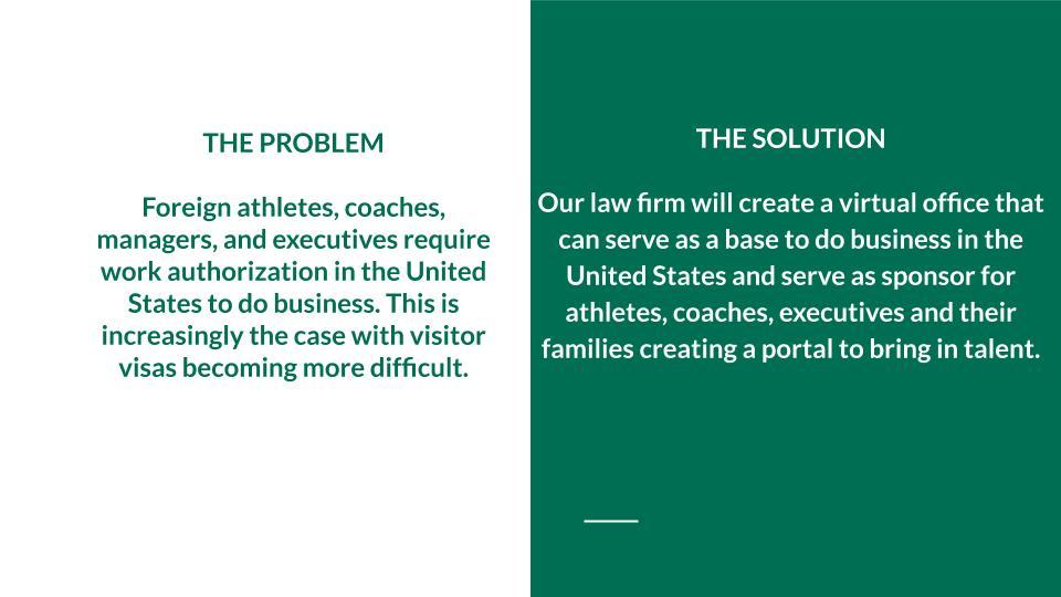 Immigration Solutions P-1 visa  Solutions Sherrod Seward.jpg