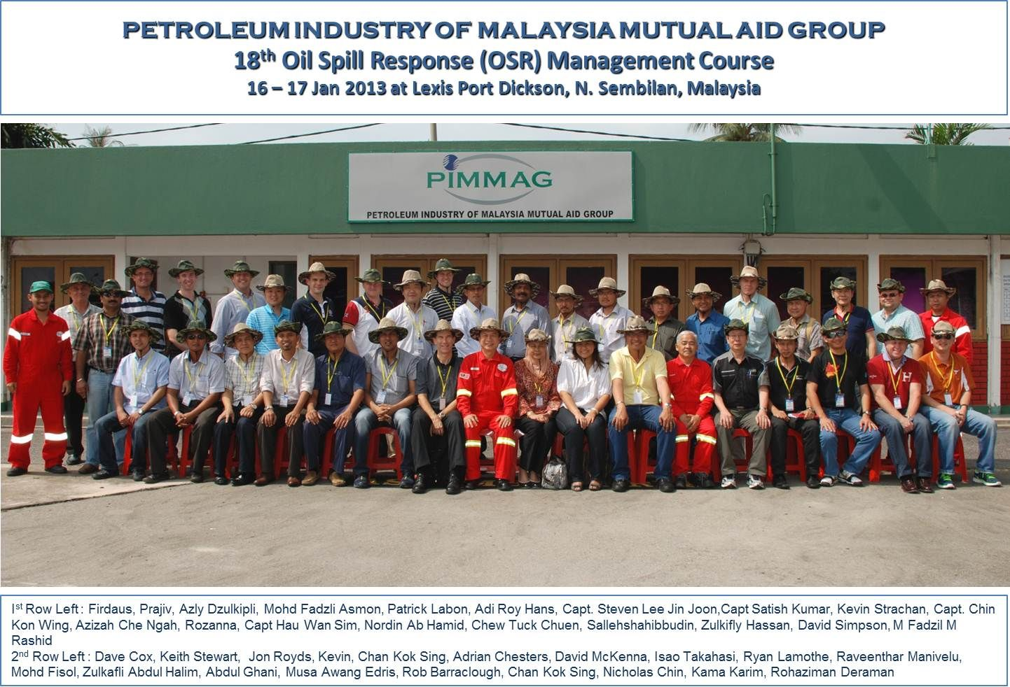 18th OSR Mgmt Course.jpg