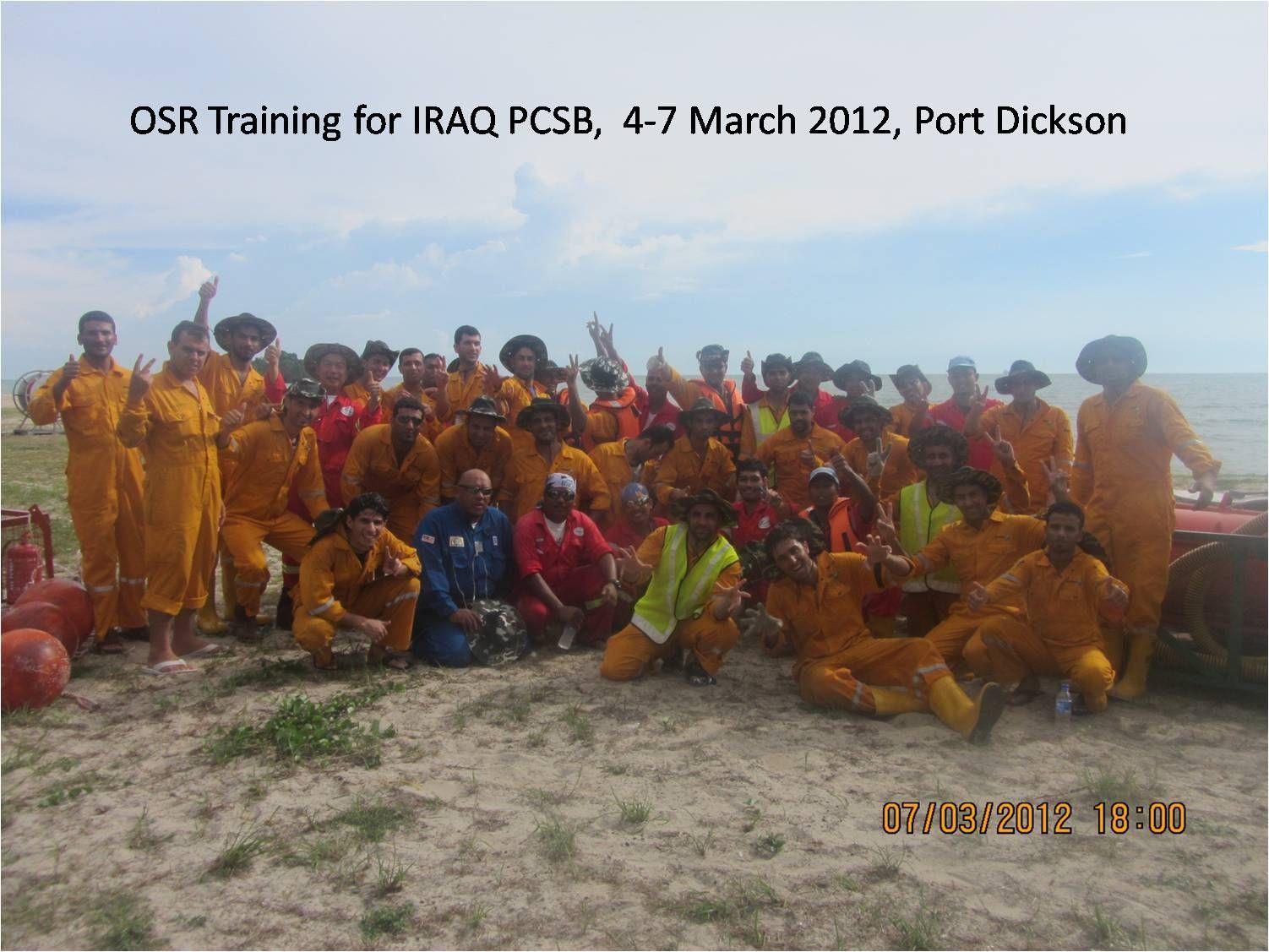 Iraq PCSB Training.jpg