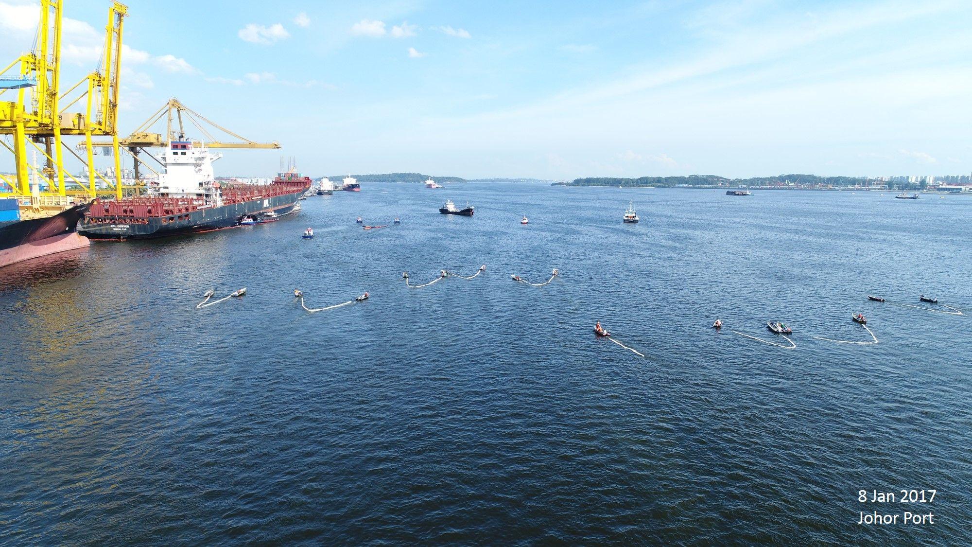 Johor Port.jpg