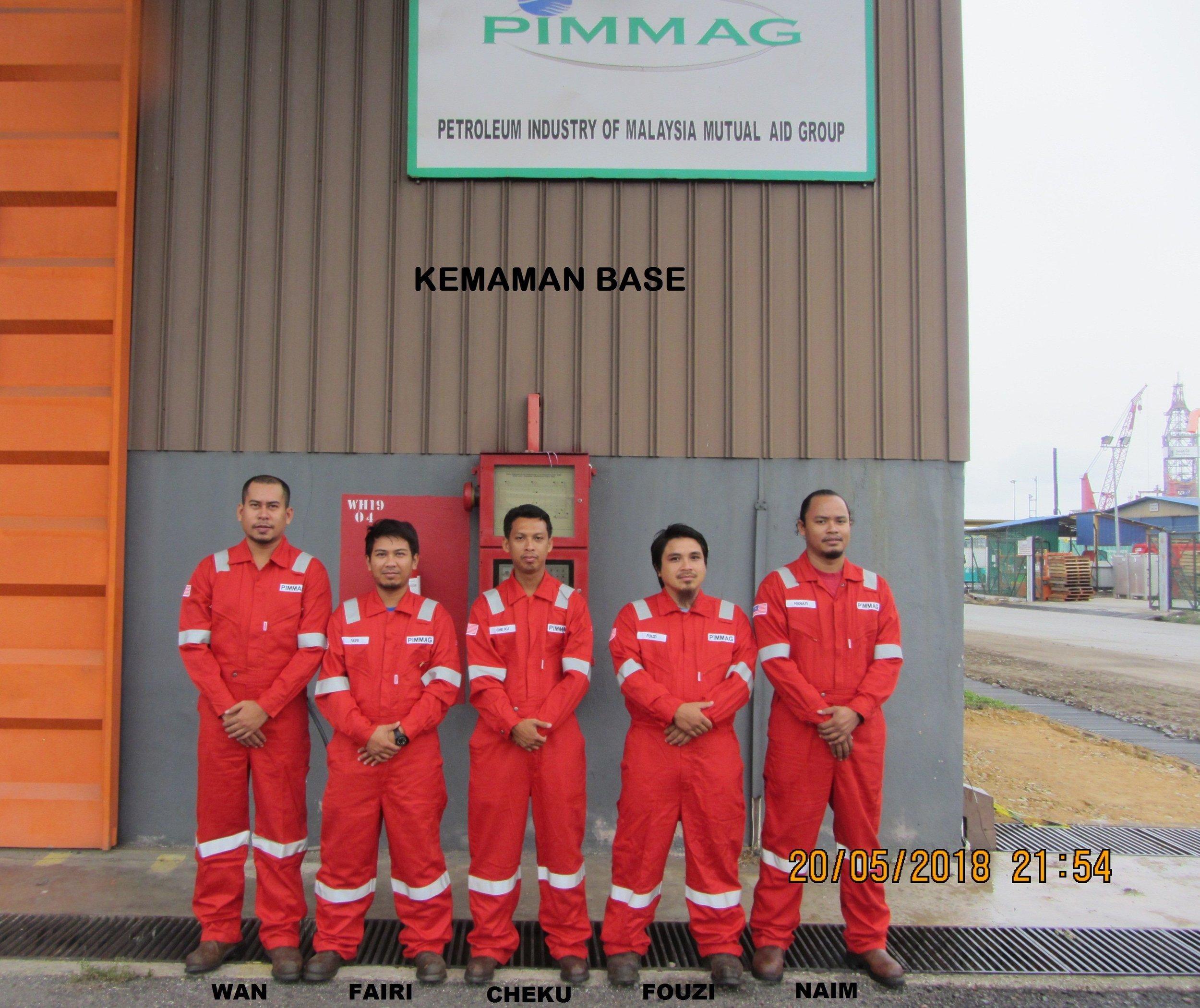 Kemaman Base Group photo 2018.jpg