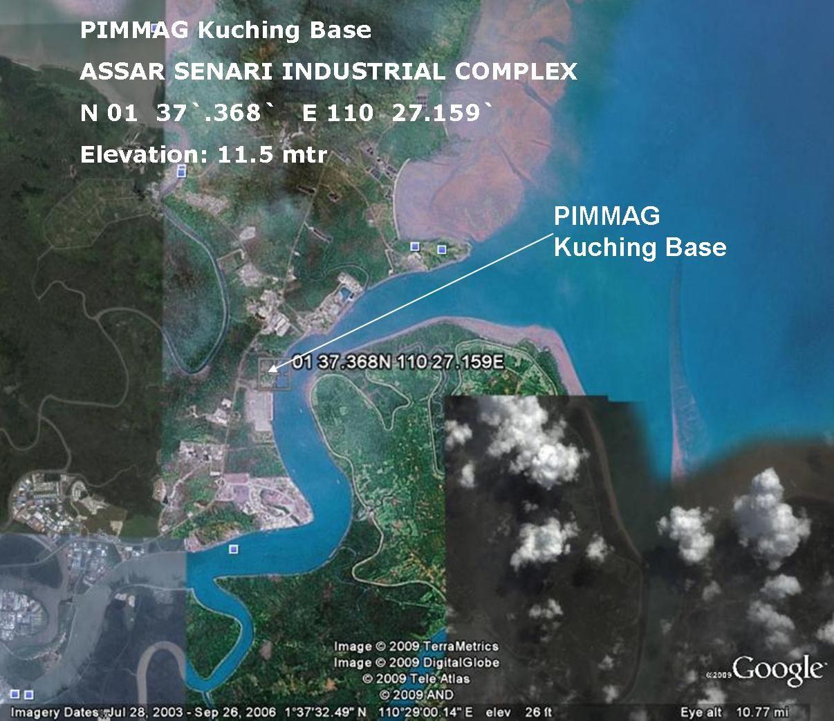Kuching Base Lat.jpg