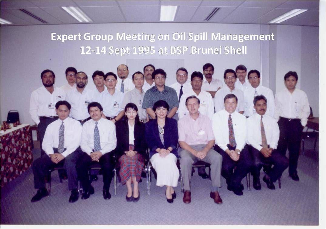 OSR Mtg 95.jpg