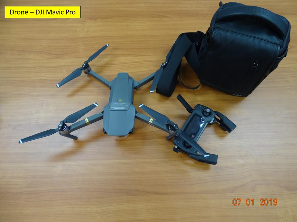 Drone_DJI_Mavic_Pro.png