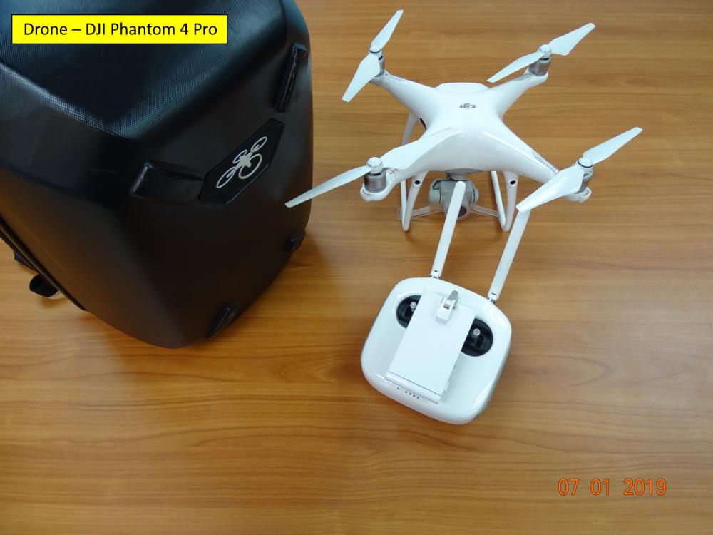 Drone_DJI_Phantom_4_Pro.png