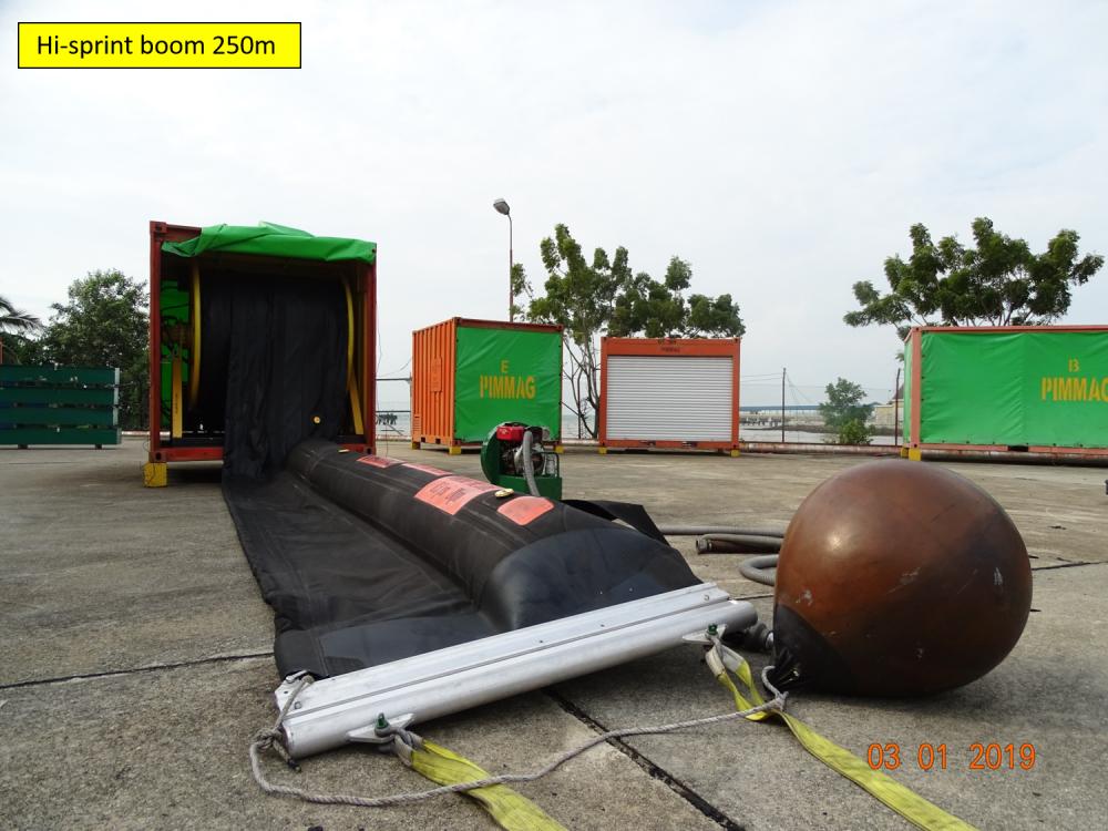 Hi_Sprint_Boom-250m.png