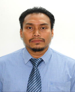Md Azis bin Md Desa - Office : 03-2783 7348H/P: 013 352 2006azis_desa@petronas.comazis@pimmag.com.myEn. Md Azis was seconded from PETRONAS to PIMMAG in August 2017. Prior to that, he was the Manager, Port Engineering and Maintenance of PETRONAS Maritime Services Sdn Bhd. Graduated from Universiti Teknologi Malaysia in Bachelor of Mechanical Engineering.
