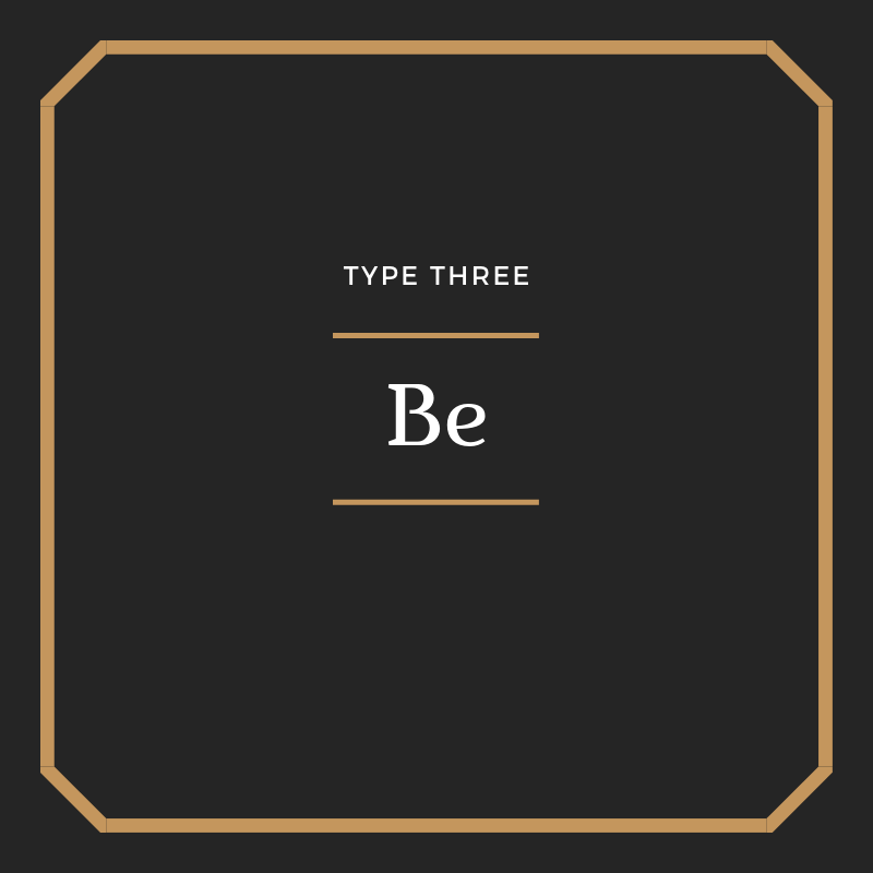 Be - A movement from vanity and deceit, doing and achieving to gain recognition and a sense of worth, to a state of Truthfulness, authentically slowing down and being our real selves. Lyrics & more…
